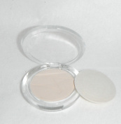 Joey NY Pure Pores Pressed finishing Powder #47 Purse Size