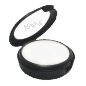 The Rave Cosmetics Oil Control Powder