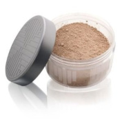 Charles of the Ritz Custom Blended Powder Face Powders - Classic Ivory - 45ml