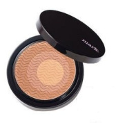 Avon Mark Glowdacious Illuminating Powder Shimmied Up