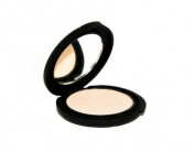 VIP Cosmetics Purse Powder - Translucent