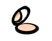 VIP Cosmetics Purse Powder - Translucent Light