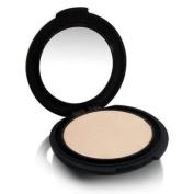 VIP Cosmetics Purse Powder 4 Whisper Beige