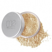 Mineral Essence Bisque All Purpose Powder 5ml