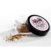 A Beautiful Life The All Nighter All Over Shimmer Powder,20ml
