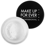 MAKE UP FOR EVER HD Microfinish Powder HD Microfinish Powder To Go 5ml