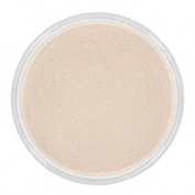 Sorme Mineral Secrets Loose Finishing Powder Sheer Translucent