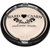 Hard Candy 287 Welcome Matte Mattifying Transluscent Powder 10ml