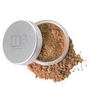 Mineral Essence Finishing Powder 10ml