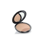 Colour and Contour Ultra Creamy Translucent Powders, Shade #2
