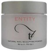 Entity Natural Sculpting Powder