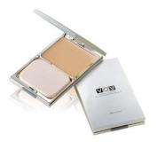Korean Cosmetics VOV Skin Cover #21 natural beige