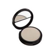 Revlon Colorstay Pressed Powder, Translucent