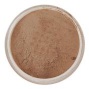 Bodyography Oxyplex Mineral Loose Complexion Powder - Mocha
