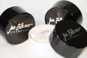 Joe Blasco Ultra Fine Setting Powder - Dark