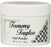 Tammy Taylor Acrylic Powder 30ml Clear