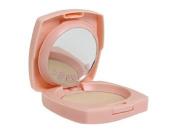 POPbeauty No Show/No Shine Powder Colour Cosmetics - No. 3 Smooth Out