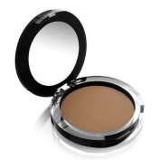 Studio Makeup Soft Blend Pressed Powder Deep