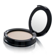 Studio Makeup Soft Blend Pressed Powder Fair