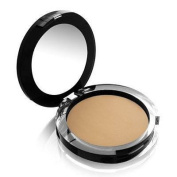 Studio Makeup Soft Blend Pressed Powder Light
