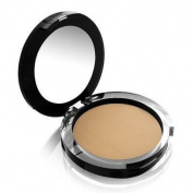 Studio Makeup Soft Blend Pressed Powder Light