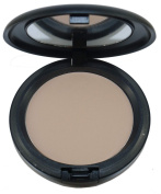 MAC Studio Careblend /Pressed MEDIUM