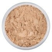 Invisi-Pore Dual Dark Larenim Mineral Makeup 4 g Powder
