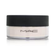 MAC Select Sheer Loose Powder NC5 8 g / 10ml