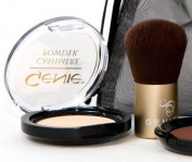 Genie Cashmere Powder Mini Intro Kit