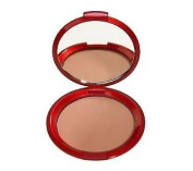 Lola Pressed Powder - Amber