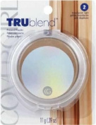 Trublend Pressed Powder Translucent Light