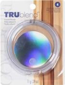 Trublend Pressed Powder Translucent Medium