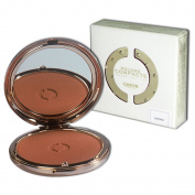Poudre Compacte Indienne By Caron Pressed Face Powder, 5ml