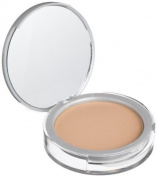 Almay TLC Truly Lasting Colour Pressed Powder, Light/Medium, SPF 12, 10ml Compacts