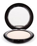 GloPressed Base ( Powder Foundation ) - Natural Light - GloMinerals - Powder - GloPressed Base - 9.9g/10ml