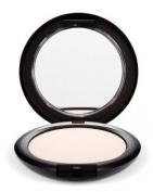 GloPressed Base ( Powder Foundation ) - Natural Light - GloMinerals - Powder - GloPressed Base - 9.9g/10ml