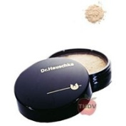 Dr. Hauschka - Translucent Face Powder - loose - 10ml