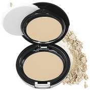Wet & dry Powder Foundation 584 Pink Base