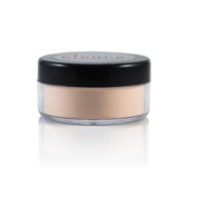 Cleure Mineral Veil Setting Powder