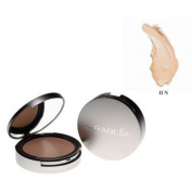 Mirabella Skin Tint Cream to Powder II N - 10ml