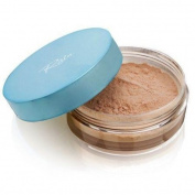 Rain Cosmetics Setting Loose Powder Tropical
