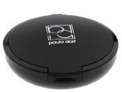 Paula Dorf Pressed Powder 10ml
