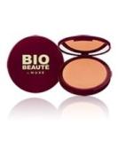 Bio Beauté Mineral Bronzing Powder 10g