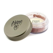 Bloom Pure Mineral Radiant Touch - # Rosie - 2.5g/0ml