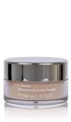 New cid i-Dazzle Shimmering Loose Powder Gold Pearl