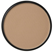 "Zuii Organic certified flora powder foundation ""Cashew"""