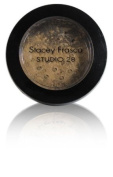 Stacey Frasca Studio 28 Cosmetics Finishing Minerals, 0ml