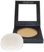 Ecco Bella FlowerColor Face Powder, Light .1120ml