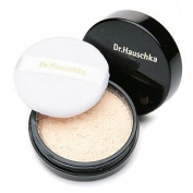 Dr.Hauschka Skin Care Loose Powder Translucent, Finale Leggero, 10ml