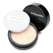 Dr.Hauschka Skin Care Loose Powder Translucent, Finale Leggero, 10ml